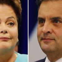 Brésil : une présidentielle à l'issue incertaine