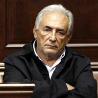France: Coup dur pour Dominique Strauss-Kahn après le suicide de son associé