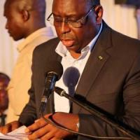 Sénégal: Tournée économique du Président Macky Sall dans la vallée:«655 millions accordés aux populations pour l'exploitation des phosphates de Matam et un programme d'électrification des villages de la vallée du fleuve »