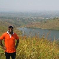 Afrique: La Jeunesse face à la violence d´État: Vers un « printemps » tropical ? Par Armand Kandem de l´Université de Marbourg en Allemagne