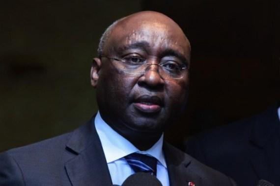 M-Donald-KABERUKA-Président-de-la-BAD