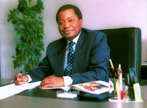 Samuel-Dossou-Aworet-1