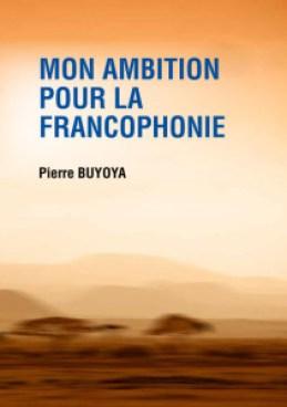 ambitionfrancophoniePierreBuyoya-1-211x300