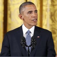 Barack Obama prêt à régulariser 5 millions de sans-papiers