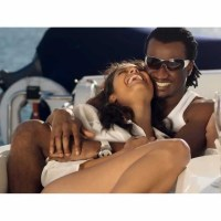 Africpost – weekend :P-Square ft. Rick Ross – Beautiful Onyinye [Official Video]