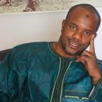 Sénégal: En aparté avec Malick Noël Seck, Secrétaire général du Front national de salut public