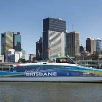 Australie : La ville de Brisbane accueille le Sommet du G20