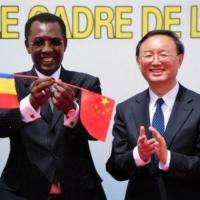 Tchad/Chine: Sept ans de coopération agissante et gagnant-gagnant