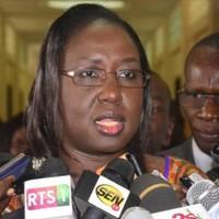Sénégal : Produits pétroliers: Après la baisse des prix, place à l'application
