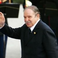 Algérie: Le président Bouteflika tient une réunion sur le marché pétrolier