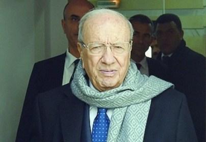 Beji-Caid-Essebsi-elu-president-de-la-Tunisie_article_main