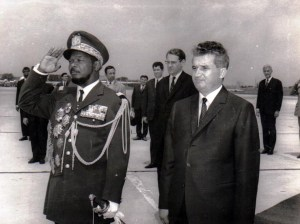 Bokassa_with_Ceausescu