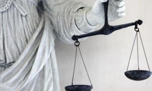 Consultation-avocat-gratuit-droit-civique1