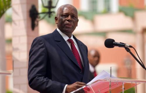 José-Eduardo-Dos-Santos-president-angola