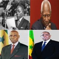 Vidéo – Archives: Zoom sur la situation politique du Sénégal, l'un des pays les plus stables d'Afrique