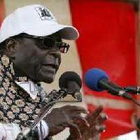 Zimbabwe: A la zanu-PF, la guerre pour la succession de Mugabe fait rage …