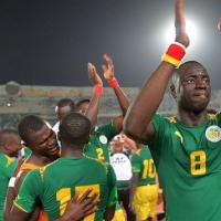 Classement FIFA : Les Lions du Sénégal gagnent 30 places en une année