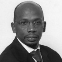 La mondialisation: Une opportunité pour le Sénégal …