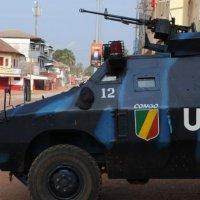 Sénégal : Fin à Dakar du Forum sur la Paix et la Sécurité en Afrique