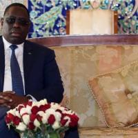 Dresde-Allemagne : Le Président Macky Sall sera décerné le 30 janvier 2015