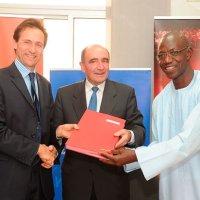 Sénégal : L'Afd accompagne la SGBS à hauteur de 3,3 milliards