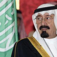 La mort d'Abdallah, monarque équilibriste