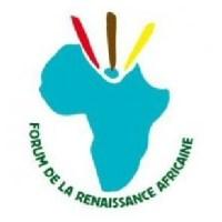 """Forum de la Renaissance Africaine (FORA) – Attentats terroristes en France et crimes  """" djihadistes"""" en Afrique"""