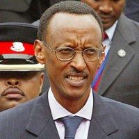Documentaire-Archives : Paul Kagame, l'homme fort du Rwanda