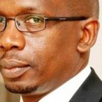 Quelle croissance pour le continent africain ? – Une contribution de Lansana Gagny SAKHO (Consultant international)