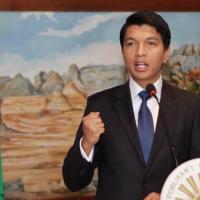 Madagascar: l'opposition dénonce un vice de procédure dans la désignation du nouveau Premier ministre