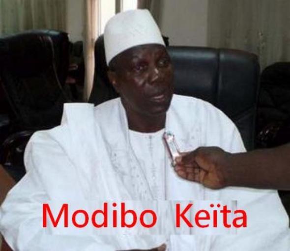 Modibo_KEITA_pm_169838605