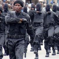 France : Attaques á Charlie Hebdo : L´hypocrisie de certains pays africains