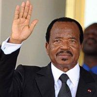 Paul Biya-Présidents Africains-Marche Républicaine à Paris: « Vous faites honte à l'Afrique »