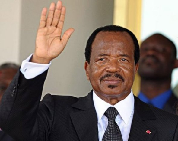 camernews-paul-biya-