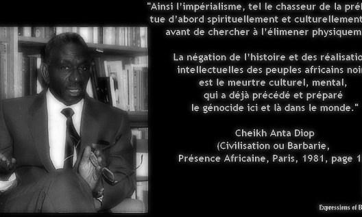 cheikh-anta-diop1
