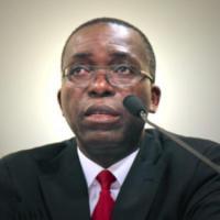 """RD Congo: le gouvernement se félicite des """"performances"""" économiques réalisées sans l'aide du FMI"""