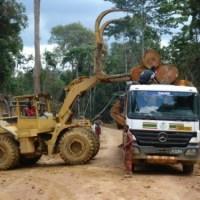 RDC: Conférence économique á Kinshasa
