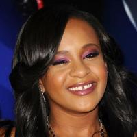 Etats-Unis: Bobbi Kristina Brown, la fille de Whitney Houston vit ses derniers instants…