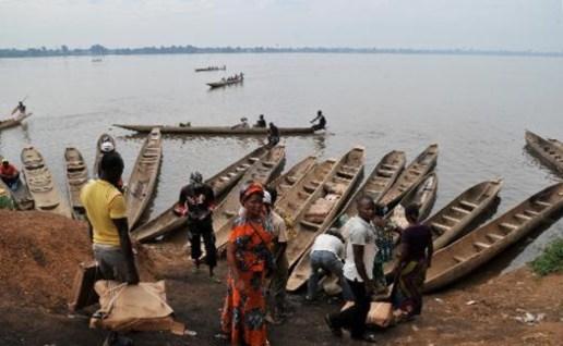 Centrafrique-pres-de-100-disparus-dans-le-naufrage-de-la-barge-Nouvelle-Jerusalem_article_popin