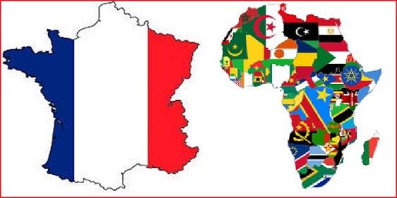 France-afrique-l-economiste-maghrebin