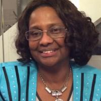 Les Mutilations Génitales Féminines (MGF): un problème universel. Par Dr. Pierrette Herzberger-Fofana
