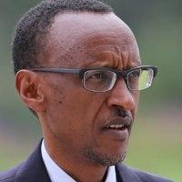 Rwanda: Kagamé en déplacement à Paris le 27 fevrier