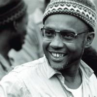 """Archives – Amilcar Cabral: """"Discours sur Le Cancer de la Trahison"""""""
