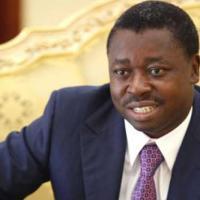 Togo: la présidentielle se tiendra le 15 avril prochain