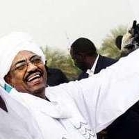 Soudan: Béchir réélu sans surprise à la tête du pays
