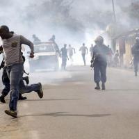 Burundi: Nouvelle journée de troubles