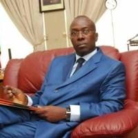 SENEGAL : INTERVIEW AVEC Me SOULEYMANE NDENE NDIAYE : « J'AI QUITTE LE PDS PARCE QUE KARIM WADE QUE JE SOUTIENS SUR LE PLAN JUDICIAIRE NE SAURAIT ETRE MON CANDIDAT »