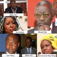 Sénégal: Démocratie étranglée: Transhumance, transhumance encore, transhumance toujours !