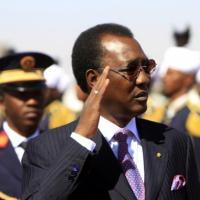 Le Tchad obtient un allègement de sa dette de 1,1 milliard de dollars