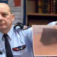 France-Allemagne: Germanwings: la deuxième boîte noire confirme une action volontaire du copilote